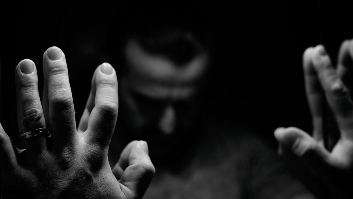 Narodowa Depresja. Pandemia przeorała polskie społeczeństwo