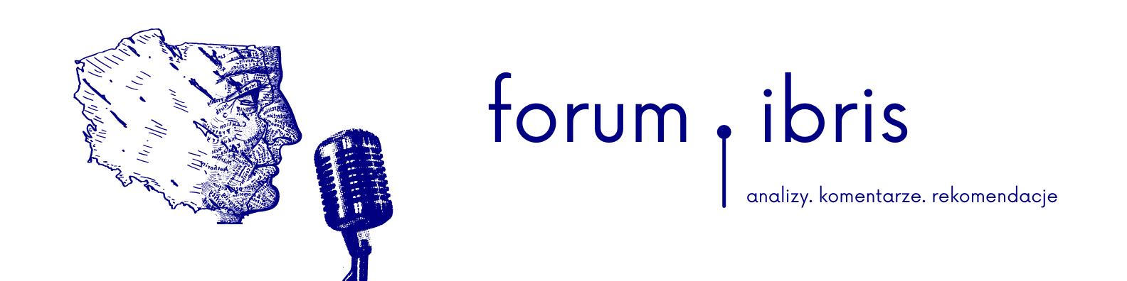 Forum IBRiS