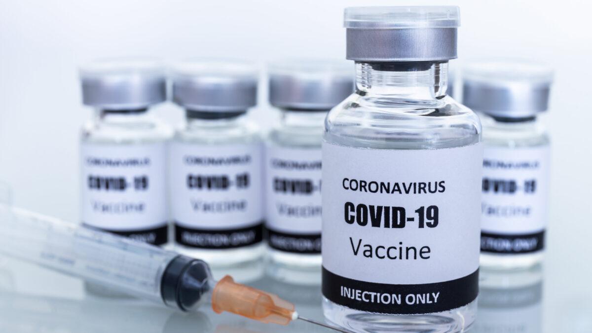 Szczepienia – kto zawinił? Badanie w sześciu krajach Europy.